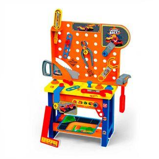 mesa-de-herramientas-hot-wheels-5201429096024