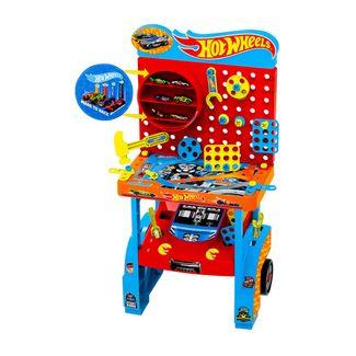 set-de-herramientas-garaje-hot-wheels-5201429096925