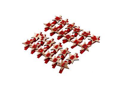 clip-navideno-x24-con-diseno-estrellas-numeros-3-5-cm-7701016738712