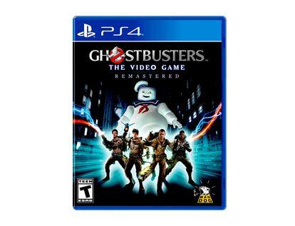 juego-ghostbuster-ps4-remasterizado--710535827682