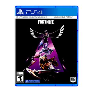 juego-fortnite-darkfire-contenido-descargable-ps4-883929694471