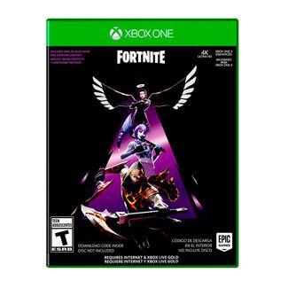 juego-fortnite-darkfire-contenido-descargable-xbox-one-883929694488