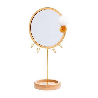 exhibidor-con-espejo-y-ganchos-base-en-madera-30-x-15-cm-7701016639781