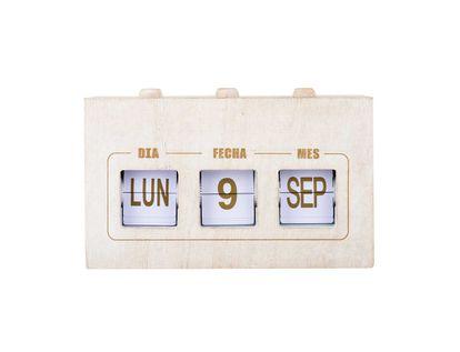 calendario-fecha-dia-y-mes-en-madera-natural-7701016704649