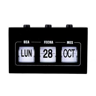 calendario-negro-fecha-dia-y-mes-7701016704687