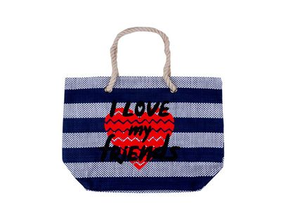 bolso-tote-diseno-rayas-i-love-my-friends-7701016741958