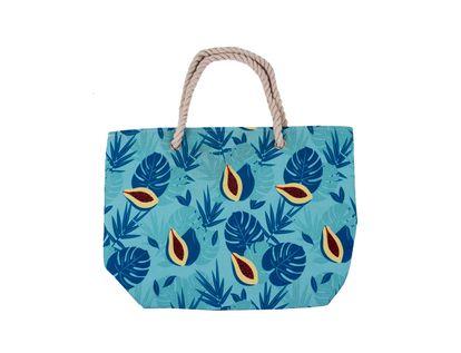bolso-tote-diseno-hojas-y-papayas-7701016741965