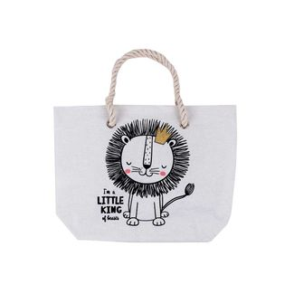 bolso-tote-diseno-leon-i-a-little-king-of-beasts-7701016741972