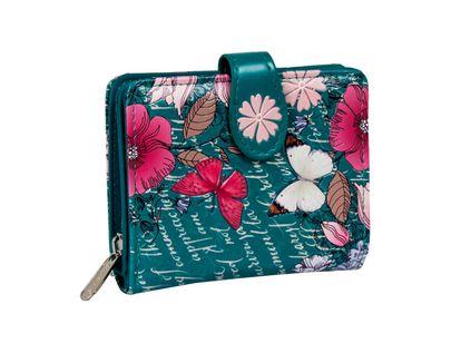 billetera-shag-wear-mariposa-vintage-aguamarina-7701016319652