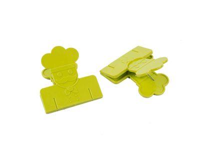 clip-x-2-und-chef-plastico-7701016749435