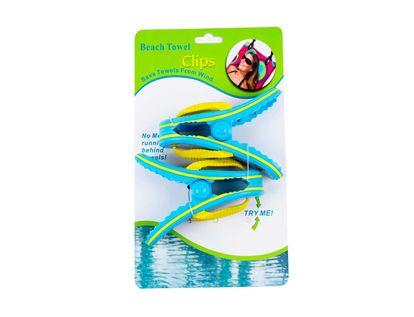 clip-x-2-und-para-toalla-de-playa-sandalias-7701016749473