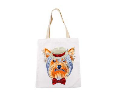 bolso-tote-diseno-perro-yorkie-7701016761444