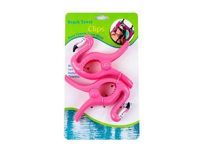 clip-x-2-und-para-toalla-de-playa-flamingo-7701016749428