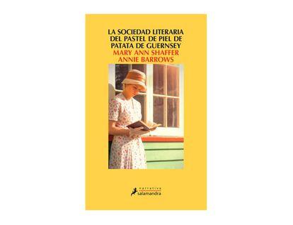 la-sociedad-literaria-del-pastel-de-piel-de-patata-de-guernsey-9788498388770.jpg