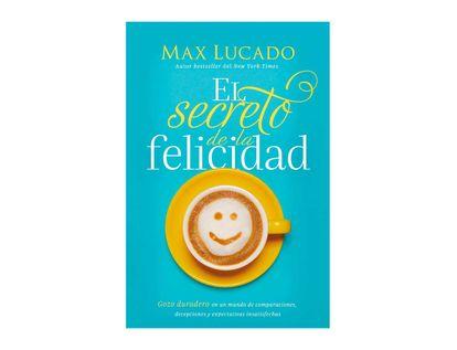 el-secreto-de-la-felicidad-9781404110168