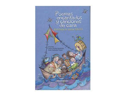 poemas-encantados-y-canciones-de-cuna-9789583059346