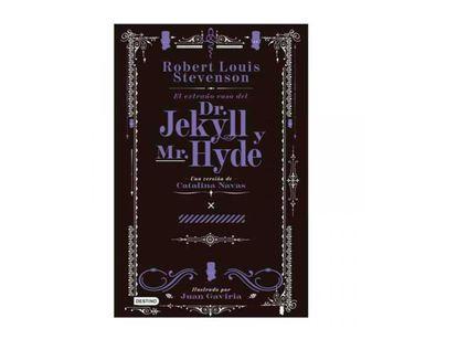 el-extrano-caso-del-dr-jekyll-y-mr-hyde-9789584275844