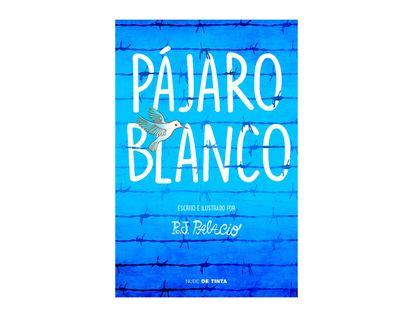 pajaro-blanco-9789585211728