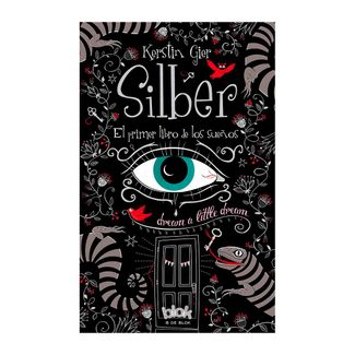silver-el-primer-libro-de-los-suenos-9789585223387