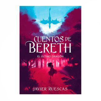cuentos-de-bereth-el-ultimo-dragon-9789585407831