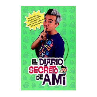 el-diario-secreto-de-ami-9789585407855