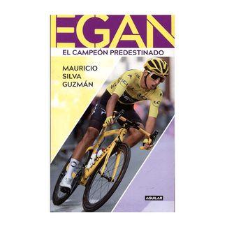 egan-el-campeon-predestinado-9789585549340
