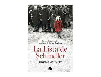 la-lista-de-schindler-9789585566088