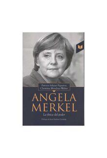 angela-merkel-la-fisica-del-poder-9789587578775