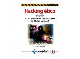 hacking-etico-3a-edicion-como-convertirse-en-un-hacker-etico-en-21-dias-o-menos--9789587920949