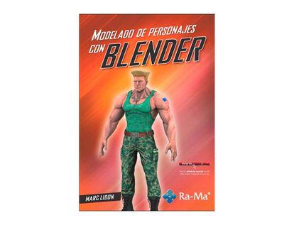 modelado-de-personajes-con-blender-9789587921120