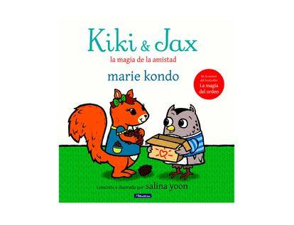 kiki-y-jax-la-magia-de-la-amistad-9789588983219