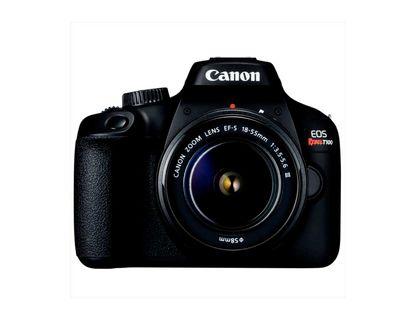 camara-canon-eos-rebel-t100-18-55-dc-iii-1-13803300550