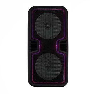 amplificador-recargable-vta-82661-30-rms-negro-1-7702271826619