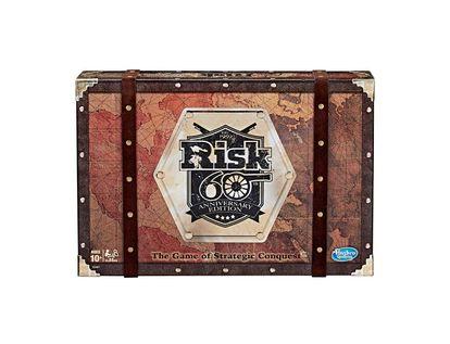 juego-risk-edicion-60-aniversario--1-630509842476