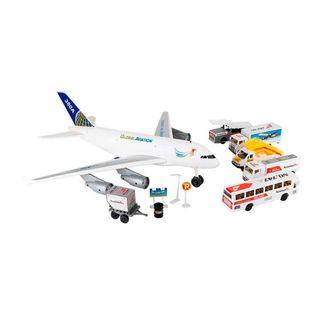 set-de-transporte-aeropuerto-con-luz-y-sonido-6927072410800