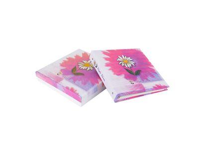 album-fotografico-20-hojas-margarita-fondo-rosado-pequeno-7701016772419