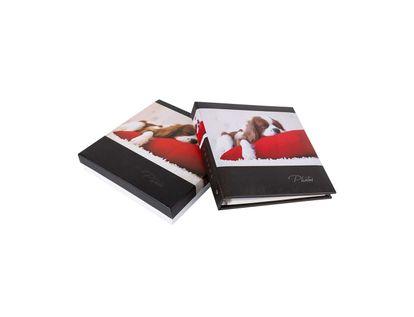 album-fotografico-20-hojas-perro-con-cojin-pequeno-7701016773607