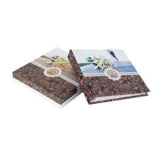 album-fotografico-20-hojas-our-wedding-rosas-pequeno-7701016773799