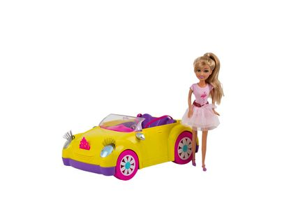 convertible-30cm-sparkle-girlz-con-muneca-884978240848