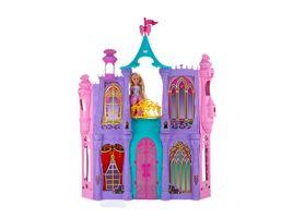 castillo-90-cm-sparkle-girlz-con-muneca-884978249223