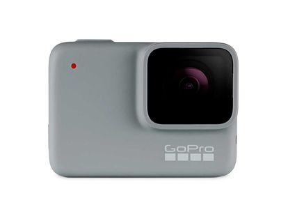camara-go-pro-hero7-blanca-1-818279021448