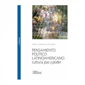 pensamiento-politico-latinoamericano-9789589219867