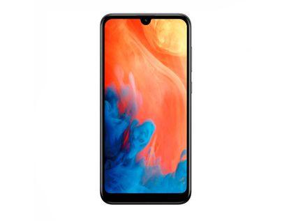 celular-huawei-y7-2019-negro-1-6901443278510