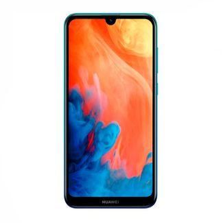 celular-huawei-y7-2019-azul-aurora-1-6901443278527