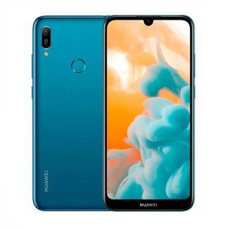 celular-huawei-y6-2019-azul-zafiro-1-6901443283552