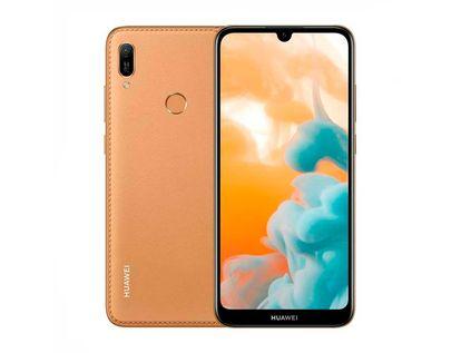 celular-huawei-y6-2019-ambar-marron-1-6901443283569