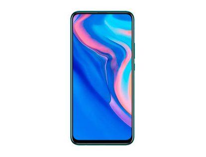 celular-huawei-y9-prime-2019-azul-1-6901443311682