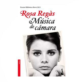 musica-de-camara-9786070747120