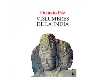 vislumbres-de-la-india-9786070753046