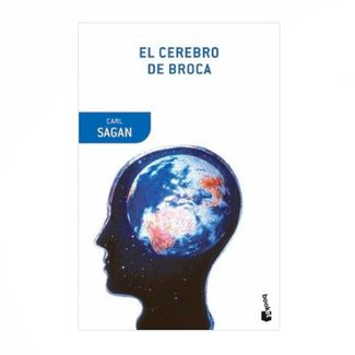 el-cerebro-de-broca-9786077475552